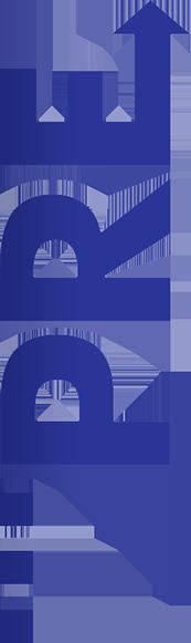 PRE GmbH Logo
